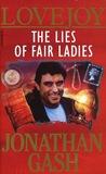 The Lies of Fair Ladies (Lovejoy, #15)
