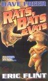 Rats, Bats & Vats (The Rats and the Bats, #1)