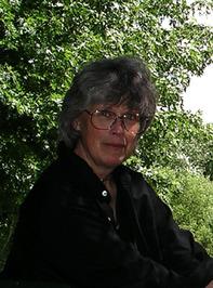Margaret Frazer