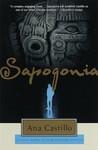 Sapogonia