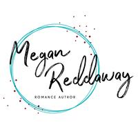 Megan Reddaway