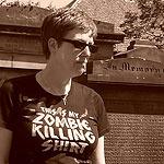 Michelle Ann King