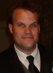 Martin D. Gibbs