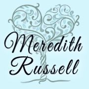 Meredith Russell