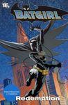Batgirl: Redemption