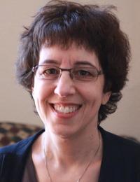 Lois Metzger