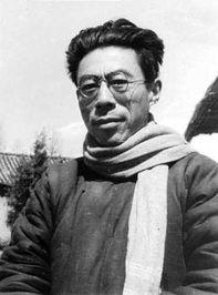 Yiduo Wen