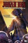 Jonah Hex, Vol. 2: Guns of Vengeance