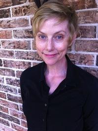 Katherine Catmull