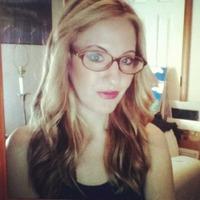 Amy Saia