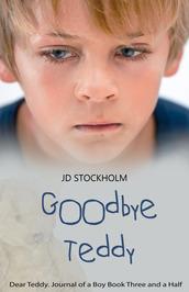 J.D. Stockholm