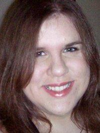 Megan N. Moore