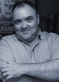 Peter Atkins