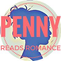 Penny Wilder