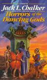 Horrors of the Dancing Gods (Dancing Gods, #5)