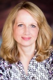 Lisa Schroeder