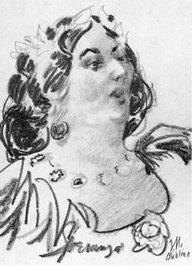 Jane Francesca Wilde