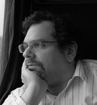 Richard Garfinkle