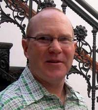 Ed  Hamilton