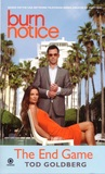The End Game (Burn Notice, #2)