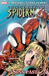 The Amazing Spider-Man, Vol. 8: Sins Past