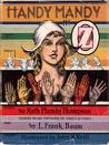 Handy Mandy in Oz (Book 31)