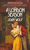A London Season (Regency Duo, #1)