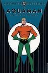 The Aquaman Archives, Vol. 1