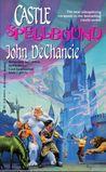 Castle Spellbound (Castle Perilous, #7)