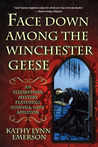 Face Down Among the Winchester Geese (Susanna, Lady Appleton, #3)