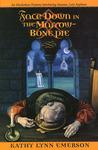 Face Down in the Marrow-Bone Pie (Susanna, Lady Appleton, #1)