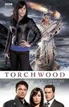 Risk Assessment (Torchwood, #13)