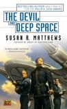 The Devil and Deep Space (Jurisdiction, #5)