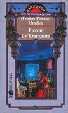 Leroni of Darkover (Darkover Series)