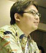 Kia Asamiya