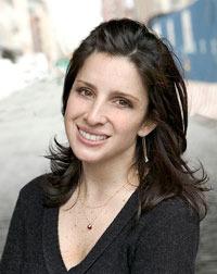 Leslie Margolis