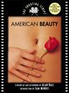 American Beauty: The Shooting Script