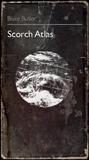 Scorch Atlas