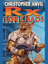 Rx for Chaos
