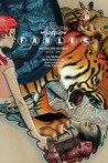 Fables (The Deluxe Edition, #1)