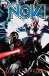Nova, Volume 3: Secret Invasion