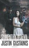 Sympathy for the Devil  (Quincey Morris, #3)