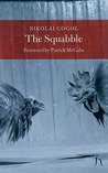 The Squabble