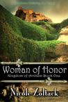 Woman of Honor (Kingdom of Arnhem, #1)