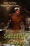 Sutcliffe Cove