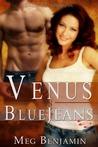 Venus in Blue Jeans (Konigsburg, #1)