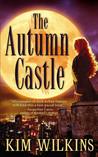 The Autumn Castle (Europa, #1)