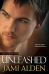Unleashed (Gemini Men, #3)