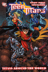 Teen Titans, Vol. 6: Titans Around the World