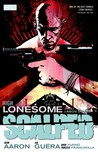 Scalped, Vol. 5: High Lonesome (Scalped, #5)